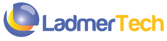 Ladmer Technologies, Inc.