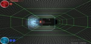 screen3_website